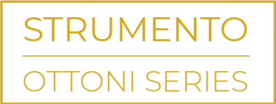 strumento-ottoni-series